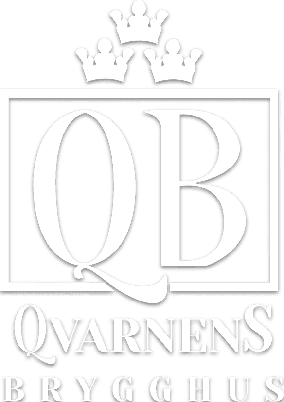 Qvarnens Brygghus logo